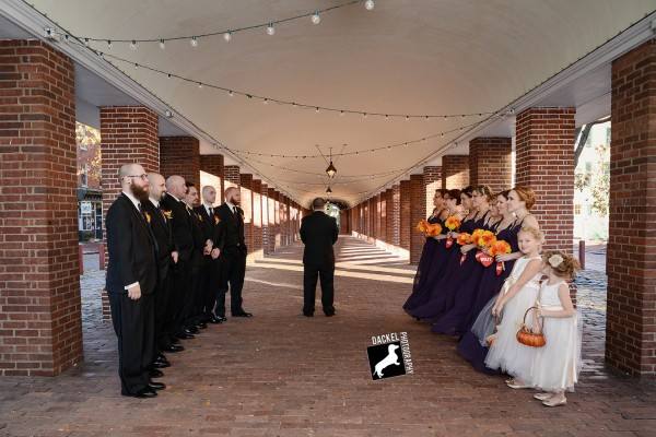 LynchWedding023