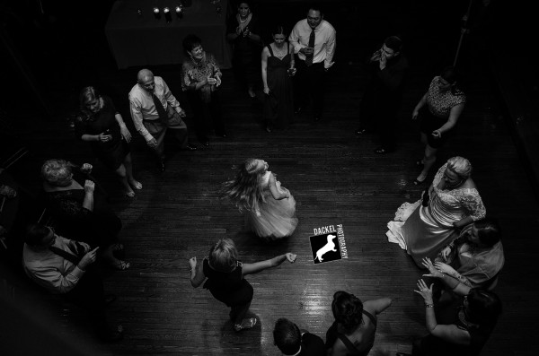 LynchWedding241_bw