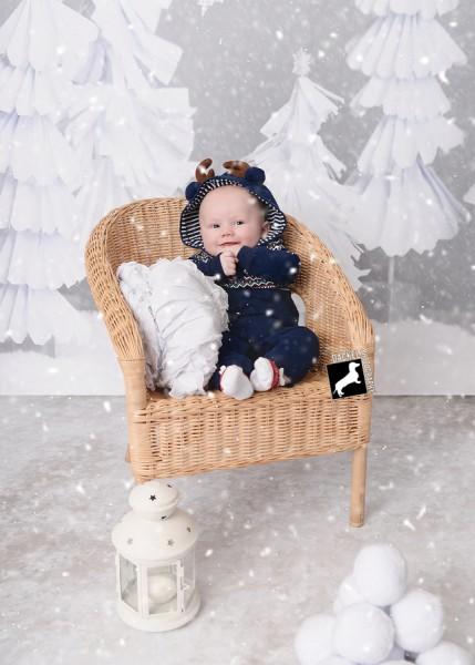 laska3month12_snow