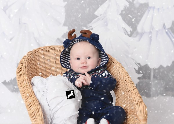 laska3month15_snow